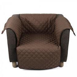 Pet Seat Cover 170 X 60CM