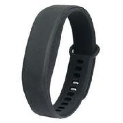 Alcatel MB10 Onetouch Move Band Fitness Tracker