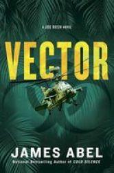 Vector Hardcover
