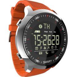 Lokmat Outdooria Swimming Smartwatch