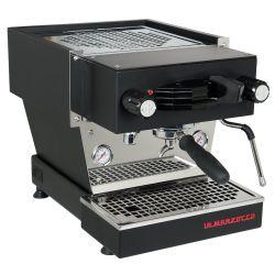 Linea MINI Domestic Espresso Machine - Black
