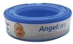 Angelcare Captiva Refills