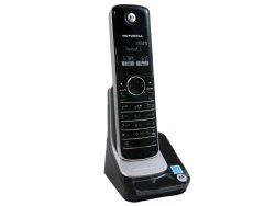 Binatone Motorola - Motorola Cordless Handset For S8XX