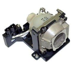 BenQ Projector Lamp Part 60-J5016-CB1 60J5016CB1 Model Pb 6100 Pb 7000 Pb 7100