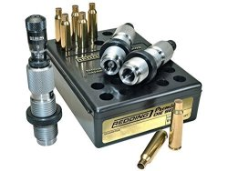 Redding Reloading Redding 243 Winchester Premium Deluxe Die Set   R    Sports and Outdoors   PriceCheck SA