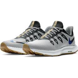 Nike Men's Quest Se Running Shoe