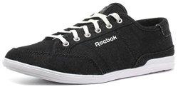 Reebok Classic Royal Deck Mens Sneakers Size 8.5