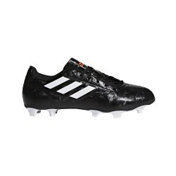 Adidas Men's Conquisto II Firm Ground Soccer Boots Black white | R | Soccer | PriceCheck SA