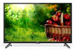 """Aiwa 40"""" Full HD LED Tv"""