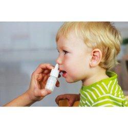 Rinex Paediatric Syrup 100ML