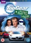 TOP Gear: The Perfect Road Trip 1 And 2