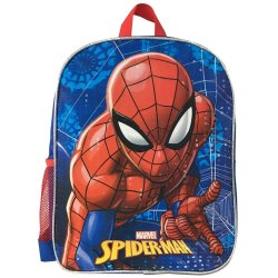 Spiderman - Backpack