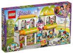 Lego Friends - Heartlake City Pet Center