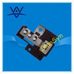 Printer Parts RM2-0857-000CN For Hp M631 M632 M633 Size Sensor Assembly - Includes SW4 SW5 Sensors