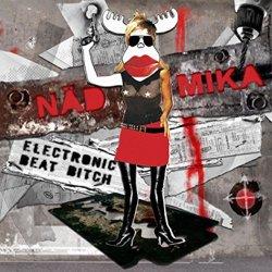 Electronic Beat Bitch