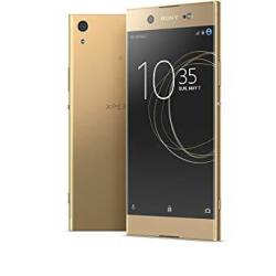 Sony Xperia XA1 Ultra G3223 32GB Unlocked GSM LTE Octa-core Phone W 23MP - Gold