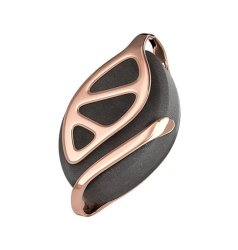 Bellabeat Leaf Ladies Activity Tracker - Rose Gold