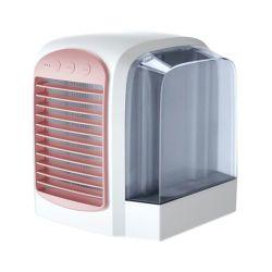 MINI Air Cooler - Pink