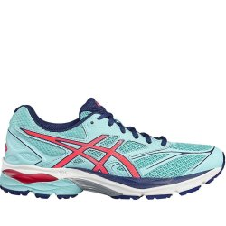 ASICS Gel Pulse 8 Womens Running Shoes UK-5