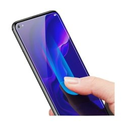 Tuff-Luv 2.5D 9H Tempered Glass Screen Protector For Huawei P Smart 2019