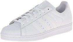 new product 10e92 c9eb9 Adidas Originals Child Code Shoes Adidas Originals Men's Superstar  Foundation Casual Sneaker White running White white 8.5 D M U | R3160.00 |  ...