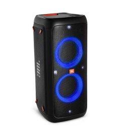 JBL Partybox 200 Bluetooth Portable Speaker