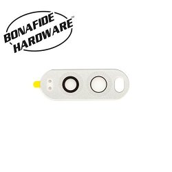 Bonafide Hardware Tm - Back Rear Replacement Camera Glass Lens Fits All  Models LG V20 Silver | R510 00 | Cellphone Accessories | PriceCheck SA