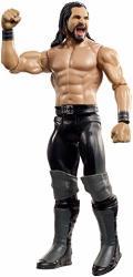 Mattel Wwe Seth Rollins Top Picks Action Figure 6
