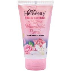 Trend Edition Hand Cream Moonlight Floral 45ML