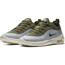 Nike Air Max Axis Running Shoes in