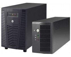 APC SmartUPS 600VA SU600 Compatible Replacement Battery Cartridge by UPSBatteryCenter
