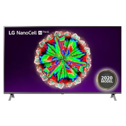 "LG 55"" Nano Cell Smart Tv 55NANO79VND.AFB"