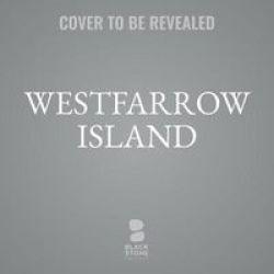Westfarrow Island Standard Format Cd
