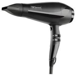 Tresemme Hair Dryer Lightweight Ac 1800