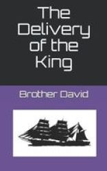 The Of The King Paperback