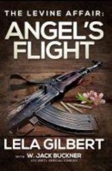 The Levine Affair - Angels Flight Paperback