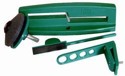Multi-sharp Garden Tool Sharpening Kit