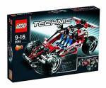 Lego- Technic 8048 Buggy