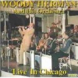 Live In Chicago - 6TH March 1981 Cd