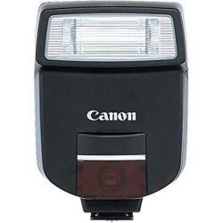 I3ePro BP-CMIC1 X-Series Mini Shotgun Condenser Microphone for Canon EOS 70D Digital SLR Camera Grey