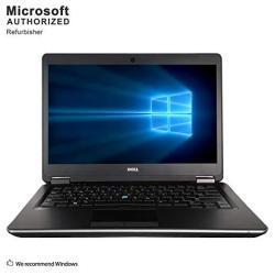 2019 Dell Latitude E7440 PC Dual Core I7 4600U Max 3.3GHZ 8G DDR3L 512G SSD MINI Dp HDMI Wifi Bt 4.0 14INCH WINDOWS10 64 Bit-multi-language C
