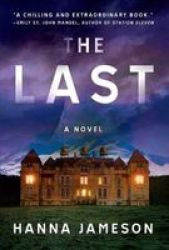 The Last Hardcover