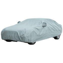 Car Cover E Large