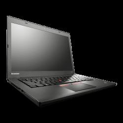Lenovo Thinkpad T450 - Intel I5 With SSD Laptop