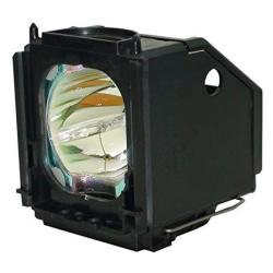 BP96-01472A BP9601472A BP96-01578A BP96-01600A Replacement Lamp In Housing For Samsung Televisions