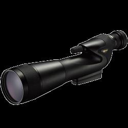 Nikon Prostaff 5 Fieldscope 82 With 20X - 60X Eyepiece