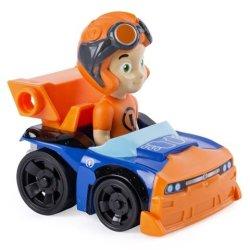 Rusty Racer Bonus Asst M02