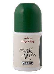 Earthsap Bugs Away Roll-on