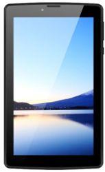 "Telefunken 7"" 4G Tablet"