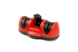 Taidea Knife Sharpener